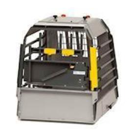 variocage 3g compact transportbur i højeste stålkvalitet dyre bure til hunde